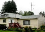 Foreclosed Home en PIONEER ST, Clarendon, PA - 16313