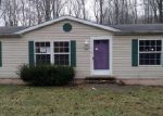Foreclosed Home en PERRY HWY, Harmony, PA - 16037