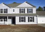 Foreclosed Home in CORNFLOWER DR, Columbia, SC - 29229