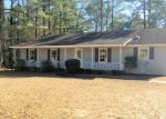 Foreclosed Homes in Aiken, SC, 29805, ID: F4099969