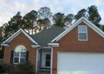 Foreclosed Home in DONEGAL CT, Columbia, SC - 29223