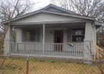 Foreclosed Home en 5TH AVE, Chattanooga, TN - 37407