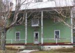 Foreclosed Home en TOWN CREEK RD, Benton, TN - 37307