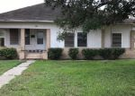 Foreclosed Home en E AVENUE H, Robstown, TX - 78380