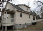Foreclosed Home en BRIAR GLN, Murchison, TX - 75778