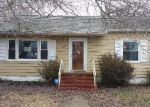 Foreclosed Home in ARUNDEL AVE, Richmond, VA - 23234