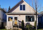 Foreclosed Home en MONROE ST, Hoquiam, WA - 98550