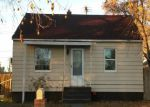 Foreclosed Home in E 3RD AVE, Kennewick, WA - 99336