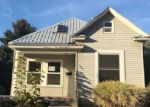 Foreclosed Home en BALM ST, Walla Walla, WA - 99362