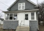 Foreclosed Home in 69TH ST, Kenosha, WI - 53143