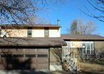 Foreclosed Homes in Douglas, WY, 82633, ID: F4100116