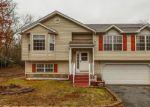 Foreclosed Home en WILDERNESS SHORES WAY, Locust Grove, VA - 22508