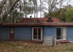 Foreclosed Home in PINE CIR, Pointblank, TX - 77364