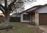 Foreclosed Home en AMBROSDEN LN, Channelview, TX - 77530