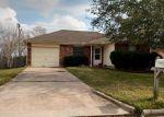 Foreclosed Home en CLARA LN, Texas City, TX - 77590