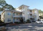 Foreclosed Home en SANDESTIN LN, Miramar Beach, FL - 32550