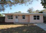 Foreclosed Home en 56TH WAY N, Saint Petersburg, FL - 33710