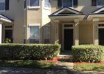 Foreclosed Home en PECAN GROVE DR, Orange Park, FL - 32073