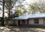 Foreclosed Home en S WOLFE PT, Lecanto, FL - 34461