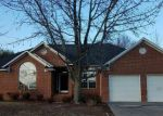 Foreclosed Home en RIDGEVIEW RD, Fort Smith, AR - 72916