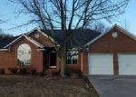 Foreclosed Home in RIDGEVIEW RD, Fort Smith, AR - 72916