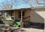 Foreclosed Home en MORRO CV, Bullhead City, AZ - 86442