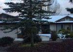 Foreclosed Home en FAWN WAY, Tehachapi, CA - 93561