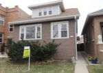 Foreclosed Homes in Chicago, IL, 60641, ID: F4100349