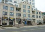 Foreclosed Home en PACIFIC AVE, Atlantic City, NJ - 08401