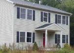 Foreclosed Home en ROUTE 49, Woodbine, NJ - 08270