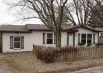 Foreclosed Home in TUNNELTON RD, Bedford, IN - 47421