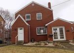 Foreclosed Home en GREENSBURG PIKE, Pittsburgh, PA - 15221