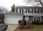 Foreclosed Home en BALSAM CT, Ft Mitchell, KY - 41017