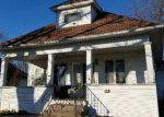 Foreclosed Home en SPRING ST, Humeston, IA - 50123