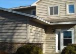 Foreclosed Home in ROBINSON DR NW, Minneapolis, MN - 55433