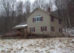 Foreclosed Home en COUNTRY VW, Arlington, VT - 05250