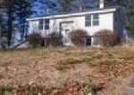 Foreclosed Home en PHILLIPS ST, Scarborough, ME - 04074