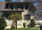 Foreclosed Home en HEWETSON RD, Denville, NJ - 07834