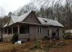 Foreclosed Home in WHITE JENKINS RD, Bessemer City, NC - 28016