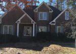 Foreclosed Home en RIVER RIDGE DR, Macon, GA - 31204