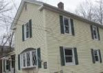 Foreclosed Home en CENTRAL AVE, East Hartford, CT - 06108