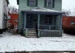Foreclosed Home en E CROCKER ST, Fostoria, OH - 44830