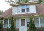 Foreclosed Home en BACON AVE, East Palestine, OH - 44413