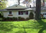 Foreclosed Home en NORMANDY DR, Painesville, OH - 44077