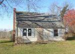 Foreclosed Home en N MAPLE ST, Eldorado, OH - 45321