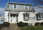 Foreclosed Home in SUMMIT AVE, Johnstown, PA - 15905