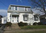 Foreclosed Home en SUMMIT AVE, Johnstown, PA - 15905