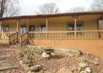Foreclosed Home en APOLLO DR, Spring City, TN - 37381
