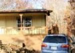 Foreclosed Home en APOLLO DR, Spring City, TN - 37381