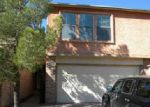 Foreclosed Home in BOBBY JONES DR, El Paso, TX - 79936